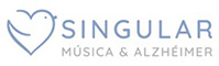 Música y Alzheimer Logo